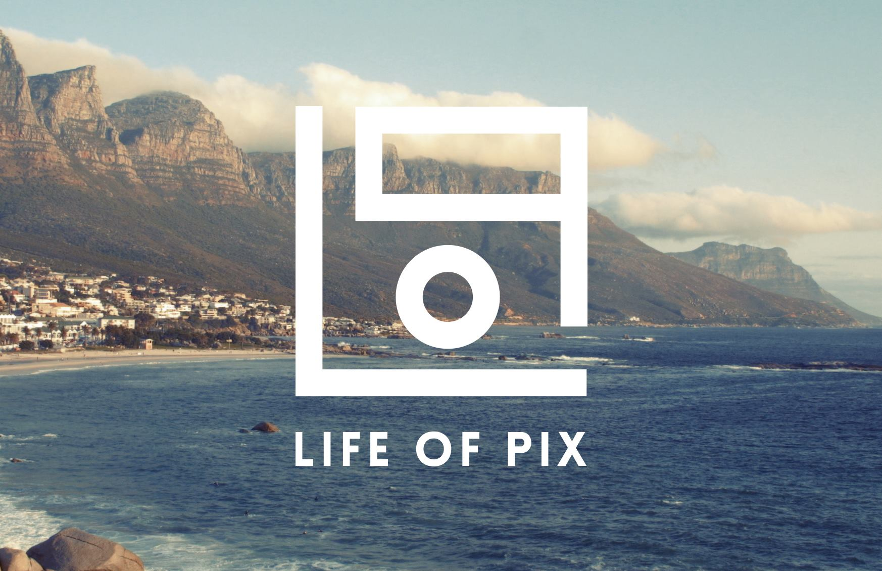 Image result for life of pix